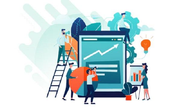 اهمیت رابطه تبلیغات و توسعه در سودآوری