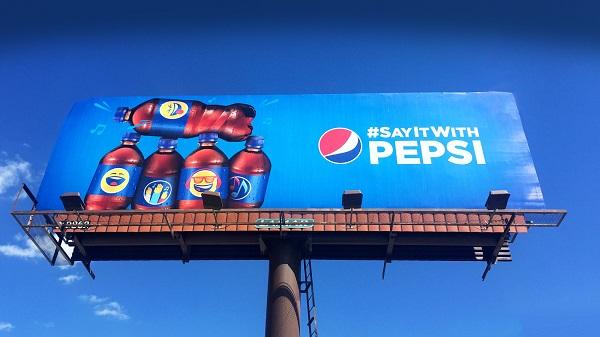 تبلیغات محیطی و تاثیر آن بر فرهنگ شهروندی